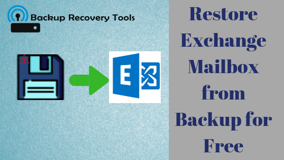 BKF File Recovery - Range of BKF Recovery Tools To Repair & Recover