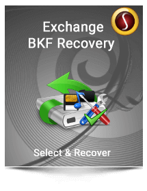 Exchange BKF Repair Tools